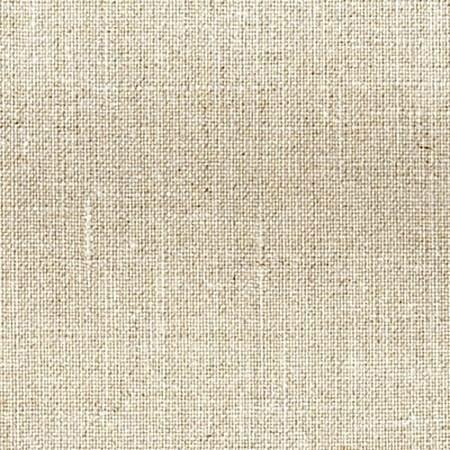 Натуральные текстильные обои с тефлоновым покрытием