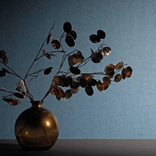 Флизелиновые обои из коллекции Jazz от Omexco (Бельгия)