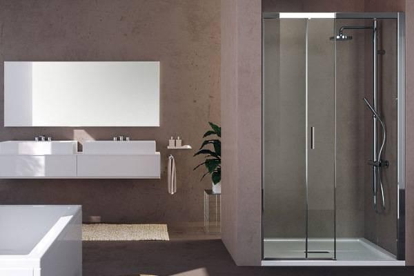 Мебель для ванной, душевая кабина и сантехника Teuco
