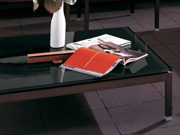 Журнальный столик Sella от Tonon