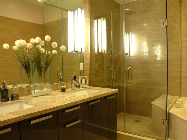 картинки украшения для ванной комнаты