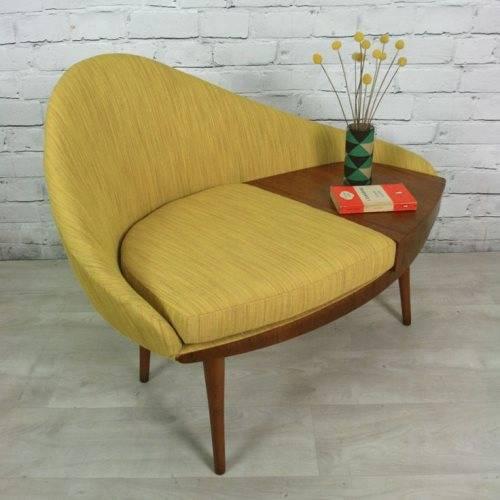 Красивая и компактная мебель для прихожей