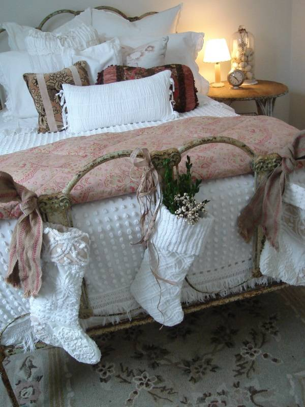 krasivyy-decor-dlya-spalni