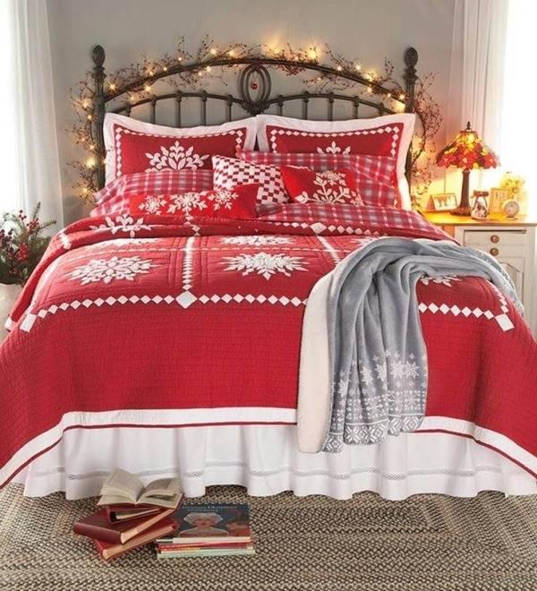 novogodnee-postelnoe-belie