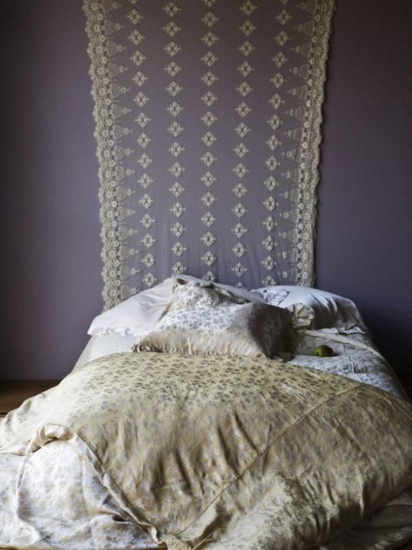 ukrashnie-steny-v-spalne