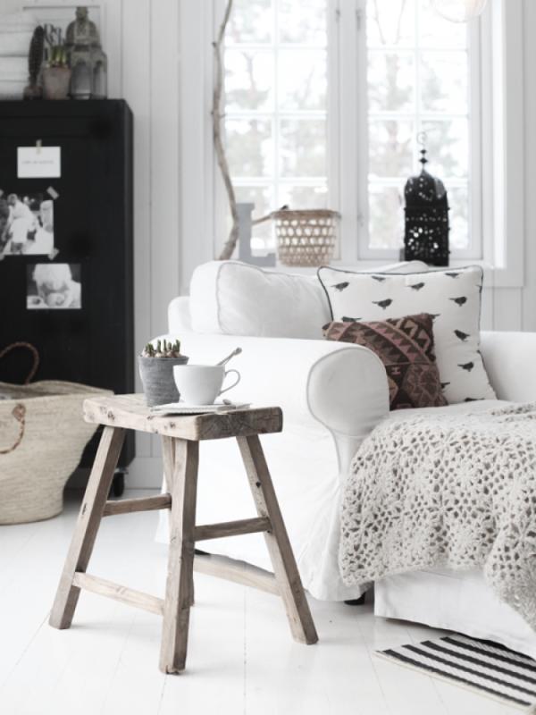 uyutnyy-interier-v-skandinavscom-stile