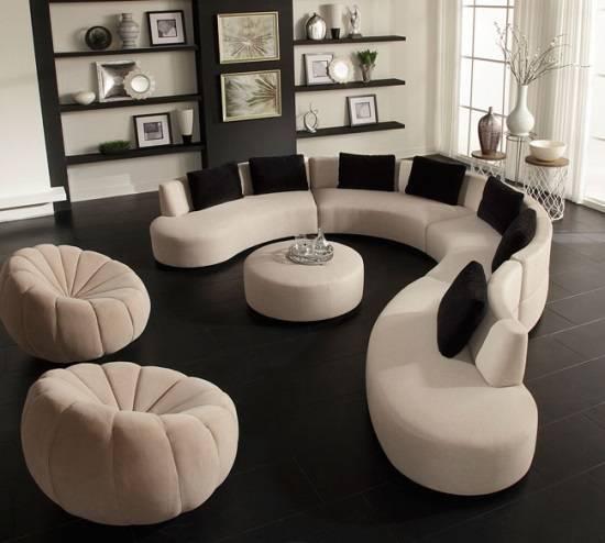 elegantnyy-zhenstvennyy-divan
