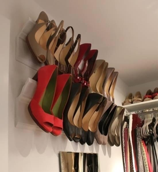 ideya-dlya-khraneniya-obuvi
