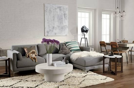 loft-s-modulnym-divanom