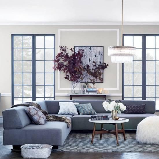 minimalistskiy-sectsionnyy-divan