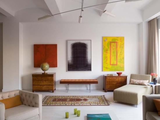 yarkie-tsveta-i-minimalism-v-interiere