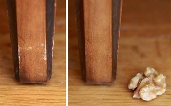 zakrashivanie-carapin-orekhom