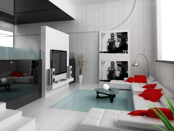 aziatskiy-minimalizm