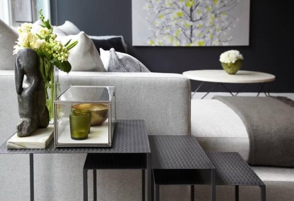 dekorirovanie-v-stile-minimalizm