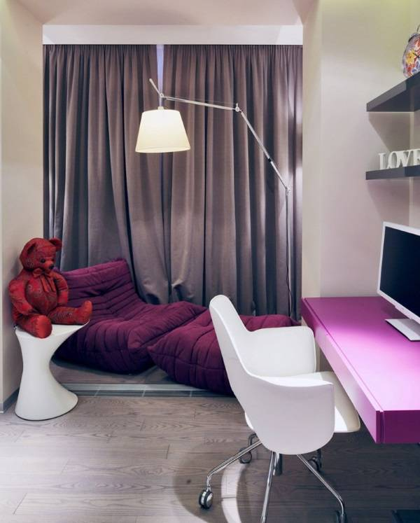 detskaya-podrostka-minimalizm