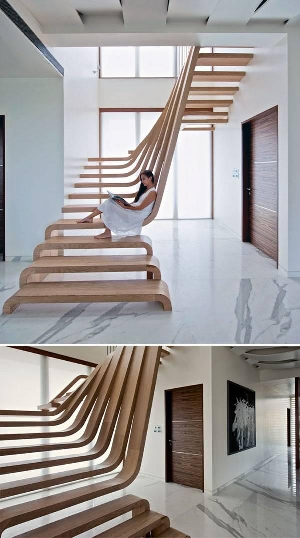 dizayn-lestnitsi-Arquitectura-en-Movimiento
