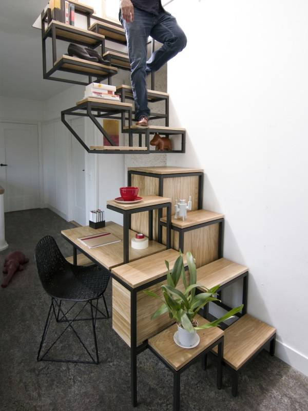 dizayn-lestnitsi-Studio-Mieke-Meijer