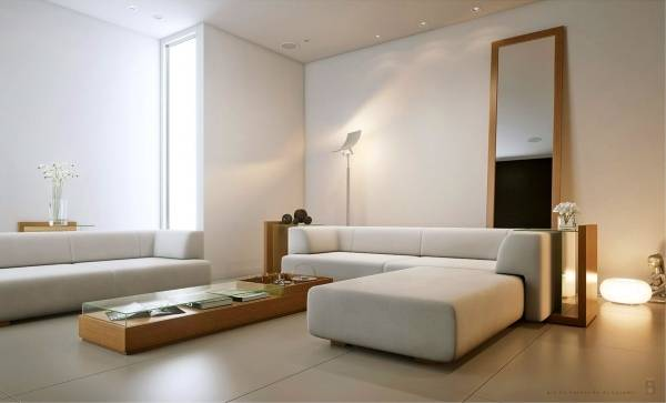 elegantnyy-minimalism