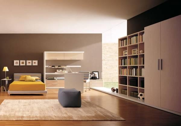 mebel-v-stile-minimalism