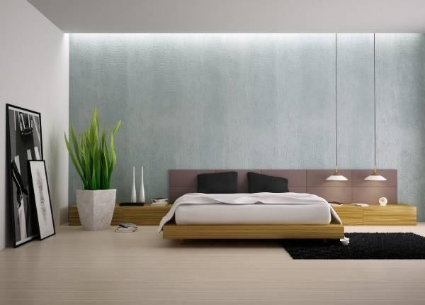 minimalizm-v-spalne