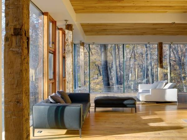 sovremennyy-minimalistskiy-interier