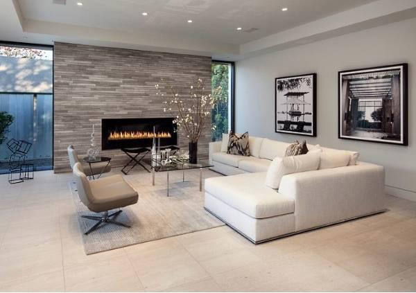 stilnyy-minimalistskiy-interier