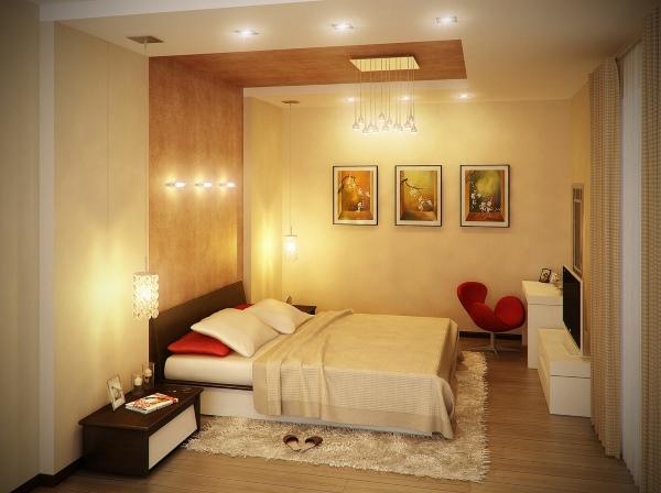svetilniki-kak-decor-minimalism