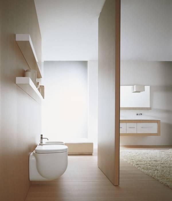 vannaya-i-tualet-v-stile-minimalizm