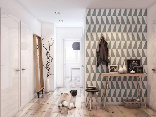 30 напольных ваз для стильного современного дома