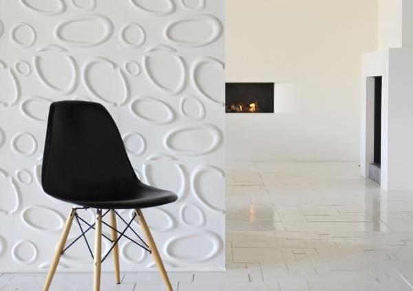 3d-paneli-v-interiere