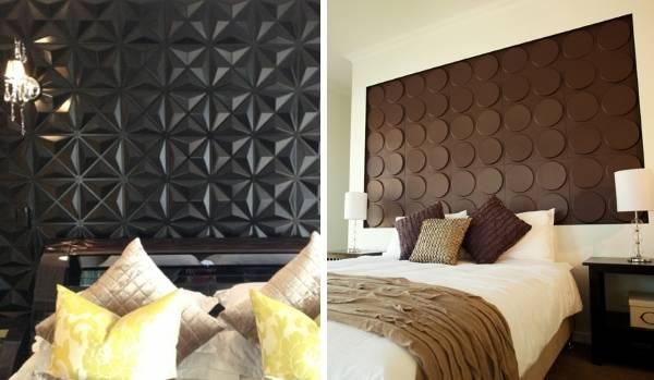 3d-paneli-v-spalne