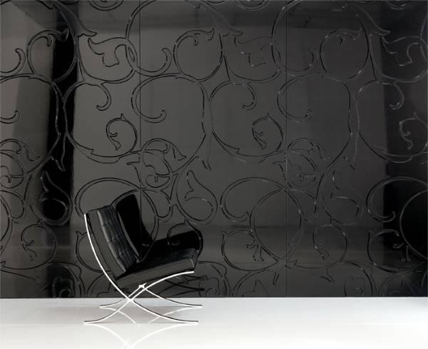 dekorativnye-3d-paneli-dlya-sten