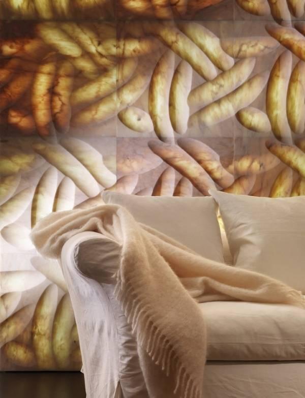 dekorativnye-paneli-Lithos-Design