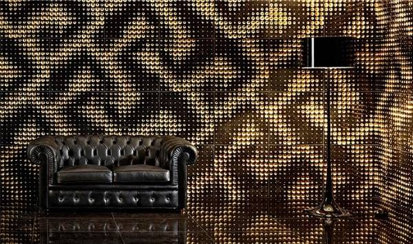 dekorativnye-paneli-Luxury-by-Lithos-Design