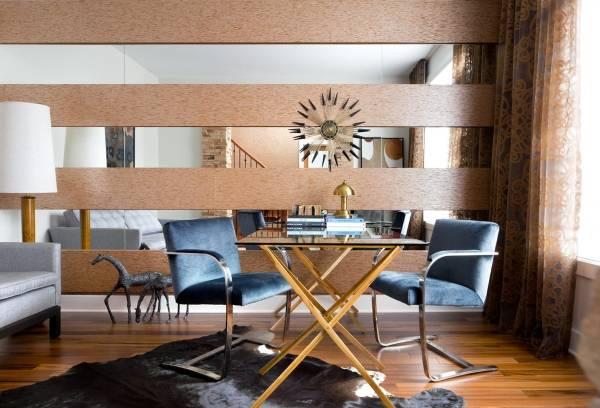 dekorativnye-paneli-s-zerkalami