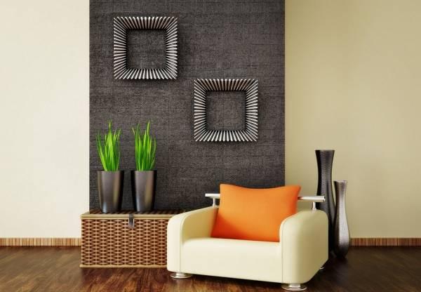 dekorativnye-plastikovye-paneli