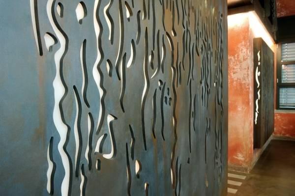 krasivye-dekorativnye-paneli