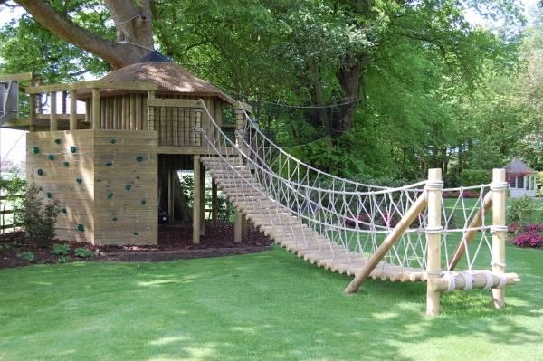 podvesnoy-most-detskiy-dom