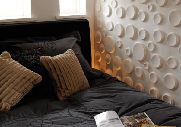 stenovye-3d-paneli-v-spalne