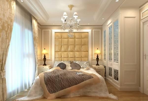 stenovye-paneli-v-spalne