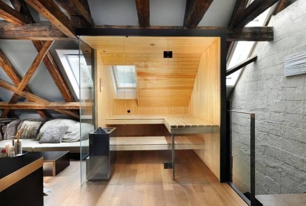 banya-sauna-na-mansarde