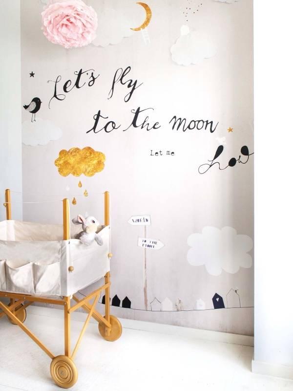 decor-i-rospis-sten-v-detskoy