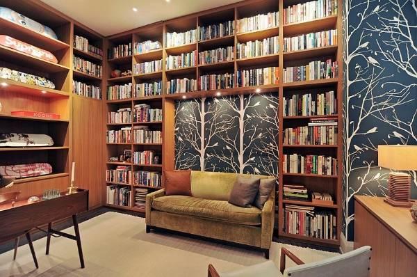 domashniy-ofis-s-bibliotekoy