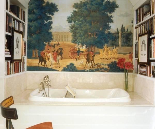 freska-v-vannoy