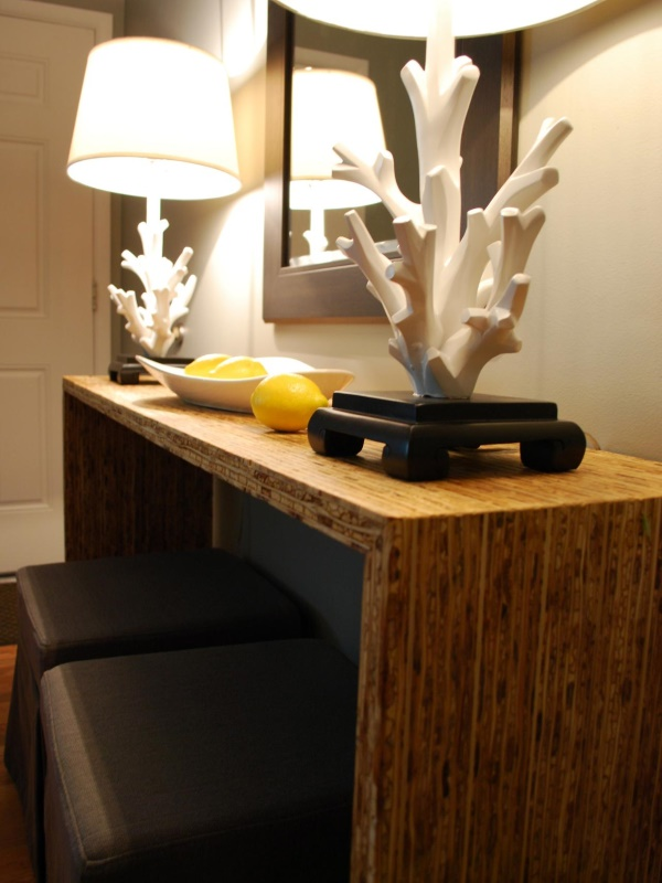 Home Decor Accessories amp Furniture Ideas for Every Room  HGTV