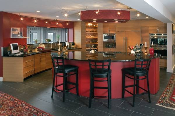 2015 Appliance color trends 2017