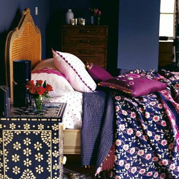 decorirovanie-spalni-v-marokkanskom-stile