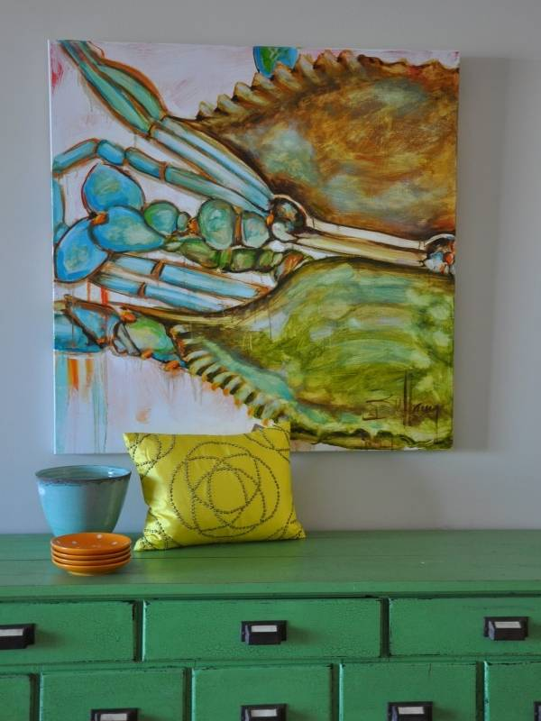 dekor-v-tropicheskom-stile