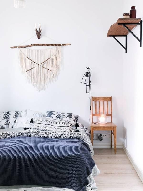 eklektichnyy-decor-v-spalne