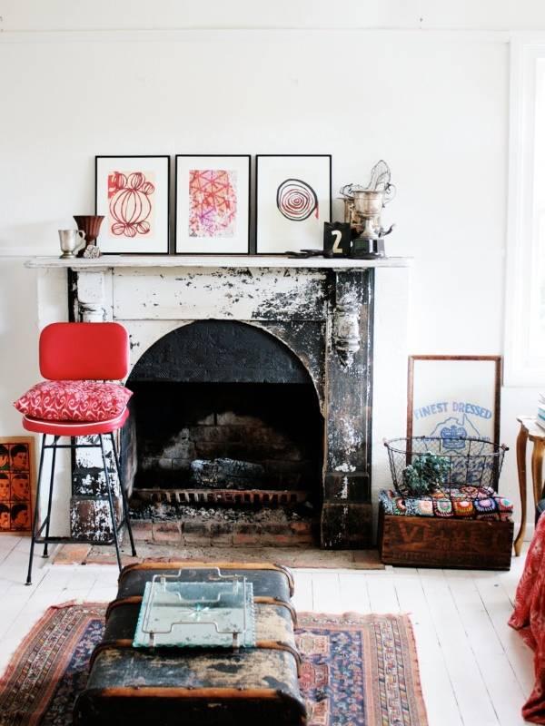 eklektichnyy-i-vintazhnyy-dekor